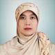 dr. Evi Kamelia, Sp.A merupakan dokter spesialis anak di RS Syafira Pekanbaru di Pekanbaru