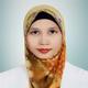 dr. Evie Ni'matunnisa merupakan dokter umum di RS Multazam Medika di Bekasi