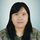 dr. Evie Rosa Widyawanti Napitupulu, Sp.PD merupakan dokter spesialis penyakit dalam di RS Mitra Keluarga Cibubur di Bekasi