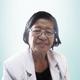 dr. Evieta Rante Allo Tandirerung, Sp.A  merupakan dokter spesialis anak di RS Hermina Bogor di Bogor