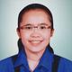 dr. Eviriana Romauli Harapan Simarmata, Sp.P merupakan dokter spesialis paru di Primaya Hospital Betang Pambelum di Palangka Raya