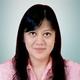 dr. Evita Fitria Edyani, Sp.THT-KL merupakan dokter spesialis THT di Mayapada Hospital Jakarta Selatan di Jakarta Selatan
