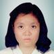 dr. Evy Herawati Widjaja merupakan dokter umum di RS Aminah di Tangerang