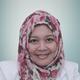drg. Evy Indriani Vyati, Sp.BM merupakan dokter gigi spesialis bedah mulut di RS Karya Bhakti Pratiwi di Bogor