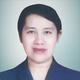 dr. Evy Shavilla, Sp.THT merupakan dokter spesialis THT di RS Dustira di Cimahi