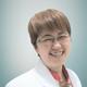 dr. Evy Sujono, Sp.KFR merupakan dokter spesialis kedokteran fisik dan rehabilitasi di Primaya Hospital Bekasi Timur di Bekasi