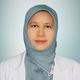 dr. Ewi Primadona, Sp.M merupakan dokter spesialis mata di RS Islam Ibnu Sina Padang di Padang