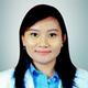 dr. Exi Indriastuti merupakan dokter umum di RS Kristen Ngesti Waluyo Parakan di Temanggung