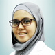 dr. Ezy Barnita, Sp.A merupakan dokter spesialis anak di RSUP Persahabatan di Jakarta Timur