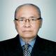 dr. F. Soenarto Boediadi, Sp.KJ merupakan dokter spesialis kedokteran jiwa di RS RK Charitas di Palembang