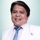 dr. Fachri Razi Arslan, Sp.OG merupakan dokter spesialis kebidanan dan kandungan di Brawijaya Hospital Antasari di Jakarta Selatan