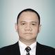 Dr. dr. H. Muhammad Fachri, Sp.P, FISR, FAPSR merupakan dokter spesialis paru di RS Islam Jakarta Sukapura di Jakarta Utara