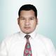 dr.  Fachrisal Ipang, Sp.OT(K) merupakan dokter spesialis bedah ortopedi konsultan di RS Pondok Indah - Bintaro Jaya di Tangerang Selatan