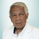 dr. Fachruddin, Sp.OG merupakan dokter spesialis kebidanan dan kandungan di Brawijaya Hospital Duren Tiga di Jakarta Selatan