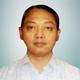 dr. Fachrul Suarli merupakan dokter umum di RS Puri Cinere di Depok