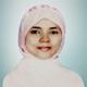 dr. Fadhlina Azmi, Sp.P merupakan dokter spesialis paru di RS Jantung Diagram Cinere di Depok