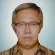 dr. Fadjar Nawawi, Sp.THT-KL merupakan dokter spesialis THT di RS Al-Islam Bandung di Bandung