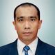 dr. Fadli Syahputra, Sp.A, M.Ked(Ped) merupakan dokter spesialis anak di RS Metta Medika Sibolga di Sibolga
