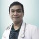 dr. Fahamzah, Sp.P merupakan dokter spesialis paru di RS Family Medical Center (FMC) di Bogor