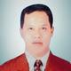 dr. Fahmi Arief Hakim, Sp.F merupakan dokter spesialis forensik di RS Bhayangkara Sartika Asih di Bandung