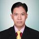 dr. Fahmi Bahar, Sp.And merupakan dokter spesialis andrologi di RS Hermina Palembang di Palembang