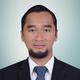 dr. Fahmi Kurdi, Sp.An merupakan dokter spesialis anestesi di RS Permata Jonggol di Bogor