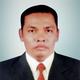 dr. Fahmi Nasution, Sp.OG merupakan dokter spesialis kebidanan dan kandungan di RSU Ummi Langsa di Langsa