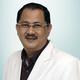 dr. Fahmi Zaglulsyah, Sp.THT-KL merupakan dokter spesialis THT di Siloam Hospitals TB Simatupang di Jakarta Selatan