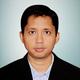 dr. Fahreza Aditya Neldy, Sp.A merupakan dokter spesialis anak di RS Universitas Indonesia (RSUI) di Depok