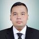 dr. Fahri Reza, Sp.THT-KL merupakan dokter spesialis THT di RS Mulya di Tangerang