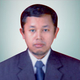 dr. Fahruddin Kamal, Sp.PD, M.Kes merupakan dokter spesialis penyakit dalam di RS Jiwa Daerah Dr. Amino Gondohutomo di Semarang