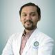 dr. Faisal Abdi Matondang, Sp.U merupakan dokter spesialis urologi di RS Islam Jakarta Sukapura di Jakarta Utara