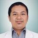 dr. Faisal Adam, Sp.Onk.Rad merupakan dokter spesialis onkologi radiasi di RSUD Al Ihsan di Bandung