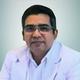 dr. Faisal Ali Ahmad Kler, Sp.B merupakan dokter spesialis bedah umum di RS Mitra Keluarga Bekasi Barat di Bekasi