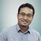 dr. Faisal Miraj, Sp.OT(K) merupakan dokter spesialis bedah ortopedi konsultan di Mayapada Hospital Jakarta Selatan di Jakarta Selatan