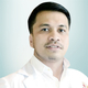 dr. Faisal Reza, Sp.Rad merupakan dokter spesialis radiologi di RS Medika BSD di Tangerang Selatan
