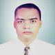 dr. Faisal Rizal Matondang , Sp.P merupakan dokter spesialis paru di RS Hermina Podomoro di Jakarta Utara