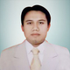 dr. Faisol Darmawan, Sp.BA merupakan dokter spesialis bedah anak di RS Imanuel Way Halim di Bandar Lampung