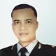 dr. Fajar Amansyah, Sp.PD merupakan dokter spesialis penyakit dalam di Siloam Hospitals Makassar di Makassar