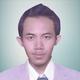 dr. Fajar Jaka Pratama merupakan dokter umum di RS Paru Dr. H.A. Rotinsulu di Bandung