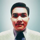 dr.  Fajar Mahda, Sp.OT merupakan dokter spesialis bedah ortopedi di RS EMC Sentul di Bogor
