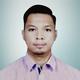 dr. Fajar Prabowo, Sp.S merupakan dokter spesialis saraf di RS Dirgahayu Samarinda di Samarinda