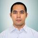 dr. Fajar Sidik, Sp.BP-RE merupakan dokter spesialis bedah plastik di Omni Hospital Pulomas di Jakarta Timur