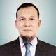 dr. Fajar Sudarsono, Sp.U merupakan dokter spesialis urologi di RSUP Soeradji Tirtonegoro di Klaten