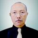 dr. Fajar Waskito, Sp.KK(K), M.Kes merupakan dokter spesialis penyakit kulit dan kelamin konsultan di RSUP Dr. Sardjito  di Sleman