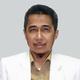 dr. H. Fajriwan, Sp.P merupakan dokter spesialis paru di RS Azra di Bogor