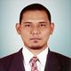 dr. Fakhrul Hendra, Sp.BP merupakan dokter spesialis bedah plastik di RS Awal Bros Chevron Pekanbaru di Pekanbaru