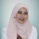 dr. Fakhrunnisa, Sp.S merupakan dokter spesialis saraf di RS Awal Bros Bekasi Barat di Bekasi