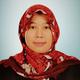 dr. Falentina Migit, Sp.PD merupakan dokter spesialis penyakit dalam di RSU Aka Medika Sribhawono Lampung di Lampung Timur