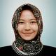 dr. Falia Magfirotunnisa merupakan dokter umum di RS Citra Sari Husada di Karawang